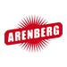 Arenberg