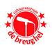 CC De Breughel
