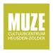 CC Muze